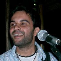 Fabinho Azevedo